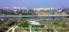 Adana Seyhan Döşeme mahallesi kentsel dönüşüm alanı ilan edildi