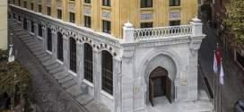 Ajwa Hotel Sultahmet Açıldı