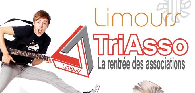 TriAsso 2015-2016
