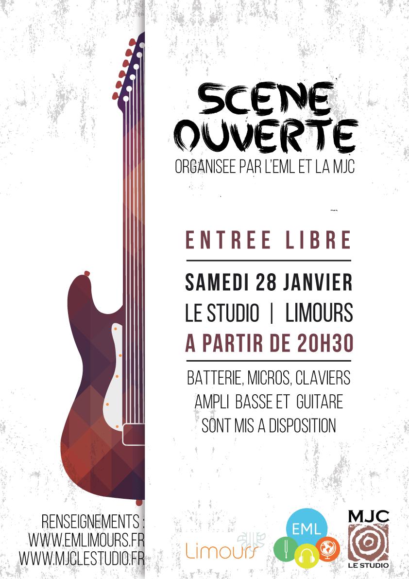 affiche-scene-ouverte-20170128