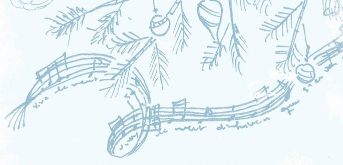 2 Concerts De Noël