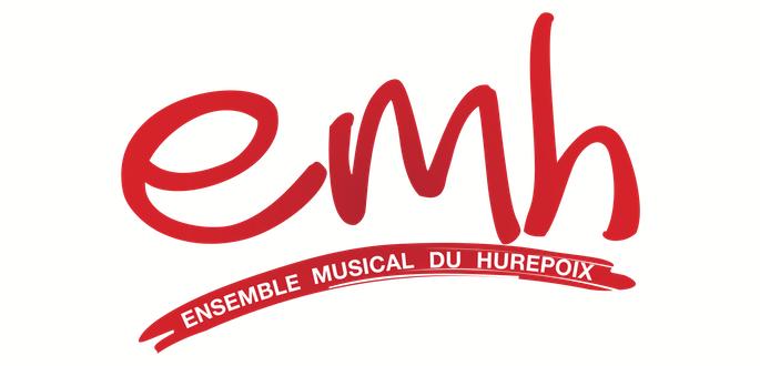 EMH Fête La Sainte-Cécile