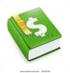 dollar-sign-book
