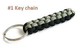 keychain250