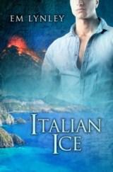 Italian Ice (Book 2)