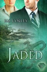 Jaded_med