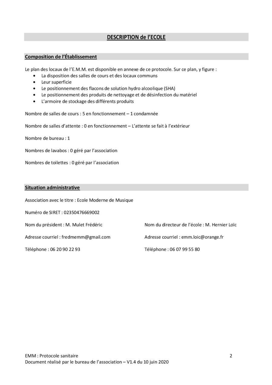 protocole_sanitaire_EMM V1.4[2733]-page-002