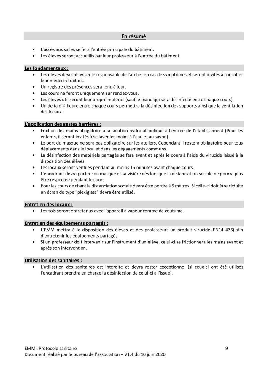 protocole_sanitaire_EMM V1.4[2733]-page-009