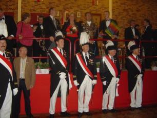 Kermis 2006 (4)