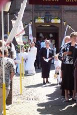 processie en kermis 2008 011_320x480