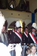 processie en kermis 2008 018