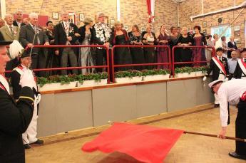 Kermis 2010 EMM (179)