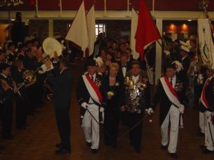 Kermis 2005 (110)