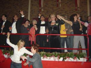 Kermis 2005 (119)