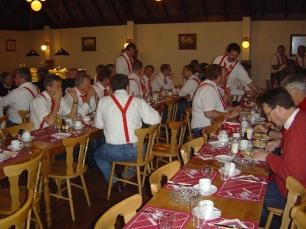 Kermis 2005 (125)