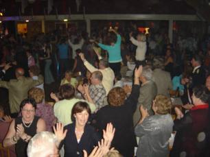Kermis 2005 (234)