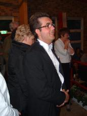 Kermis 2005 (264)