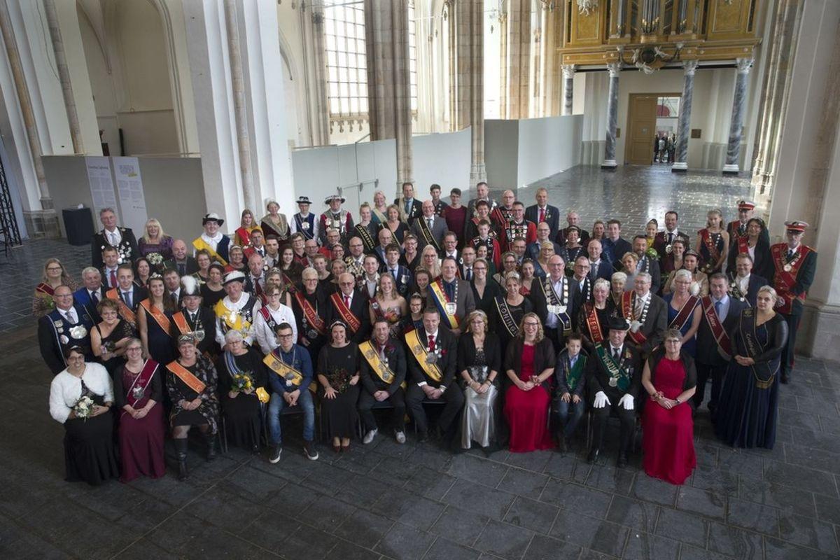 Koningsparen-Gelderland-2019-1210x807