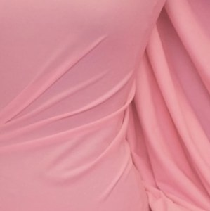 Matt Baby Pink