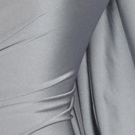 Shiny Grey