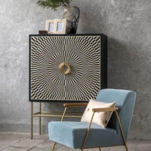 2020.01.13. Miloo Mineral Elegance1226 300x300, Meble ogrodowe – stoły i krzesła wypoczynkowe do ogrodu