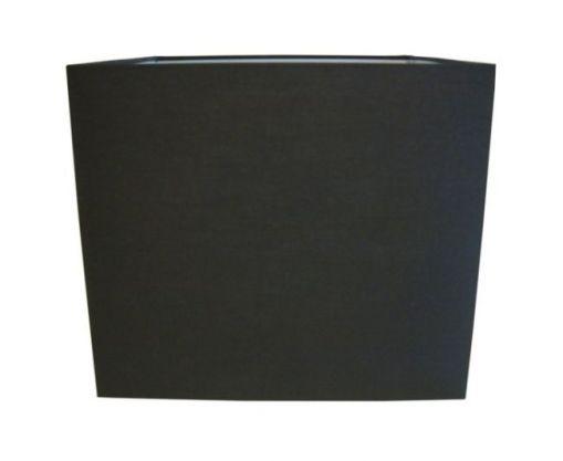 Abażur kwadratowy 35x35x25cm