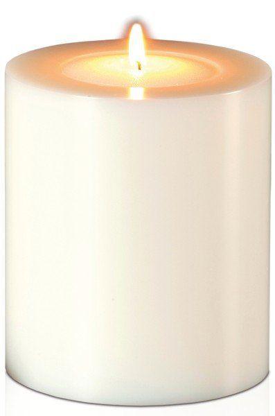 Świeca LUX na tealighty 12x15cm