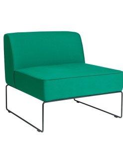 ML3841 1, Meble ogrodowe – stoły i krzesła wypoczynkowe do ogrodu