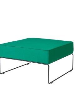 ML3842 1, Meble ogrodowe – stoły i krzesła wypoczynkowe do ogrodu