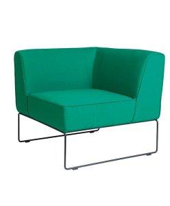 ML7868, Meble ogrodowe – stoły i krzesła wypoczynkowe do ogrodu