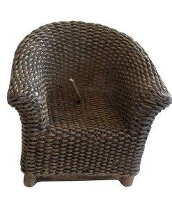SW H7 FOT GOLD, Meble ogrodowe – stoły i krzesła wypoczynkowe do ogrodu