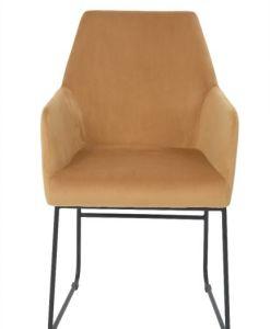 Ml8399 2 Small 1 1 1, Meble ogrodowe – stoły i krzesła wypoczynkowe do ogrodu