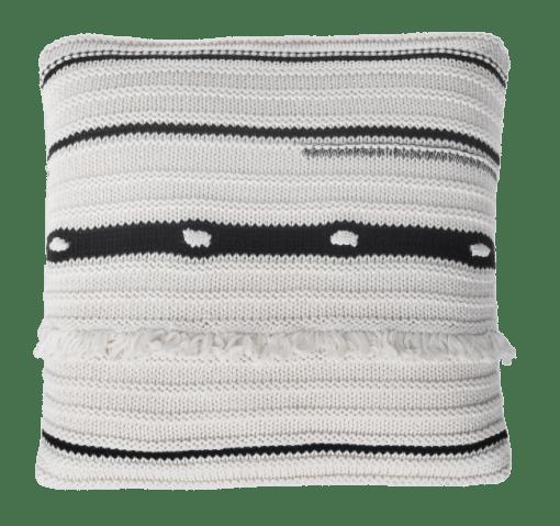 Poduszka Casual Bliss Stripes