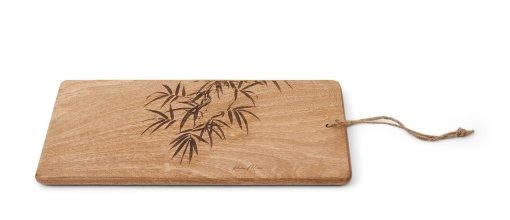 Deska Bamboo Bliss Chopping Board RM