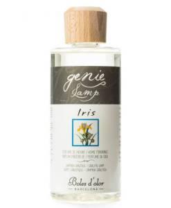 Perfumy do lampy Genie Lamp – Iris – Irys