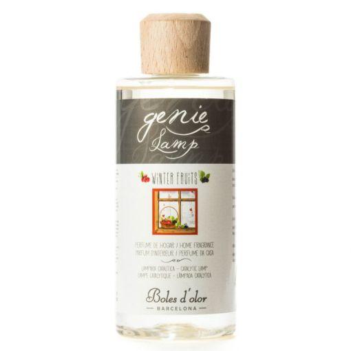 Perfumy do lampy Genie Lamp – Winter fruits