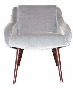 ML6000 2, Meble ogrodowe – stoły i krzesła wypoczynkowe do ogrodu