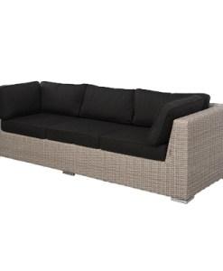 ML8913, Meble ogrodowe – stoły i krzesła wypoczynkowe do ogrodu