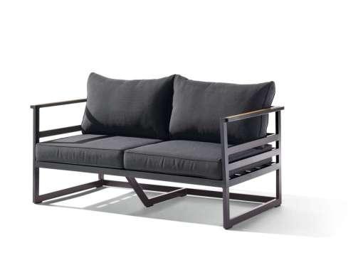 sofa sydney meble ogrodowe sieger