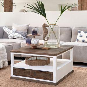 472190 3, Meble ogrodowe – stoły i krzesła wypoczynkowe do ogrodu