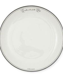 Talerz Happy Chef Dinner Plate