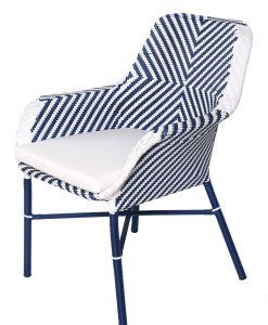 Ml12356 1 Small, Meble ogrodowe – stoły i krzesła wypoczynkowe do ogrodu