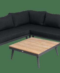 ML9291, Meble ogrodowe – stoły i krzesła wypoczynkowe do ogrodu