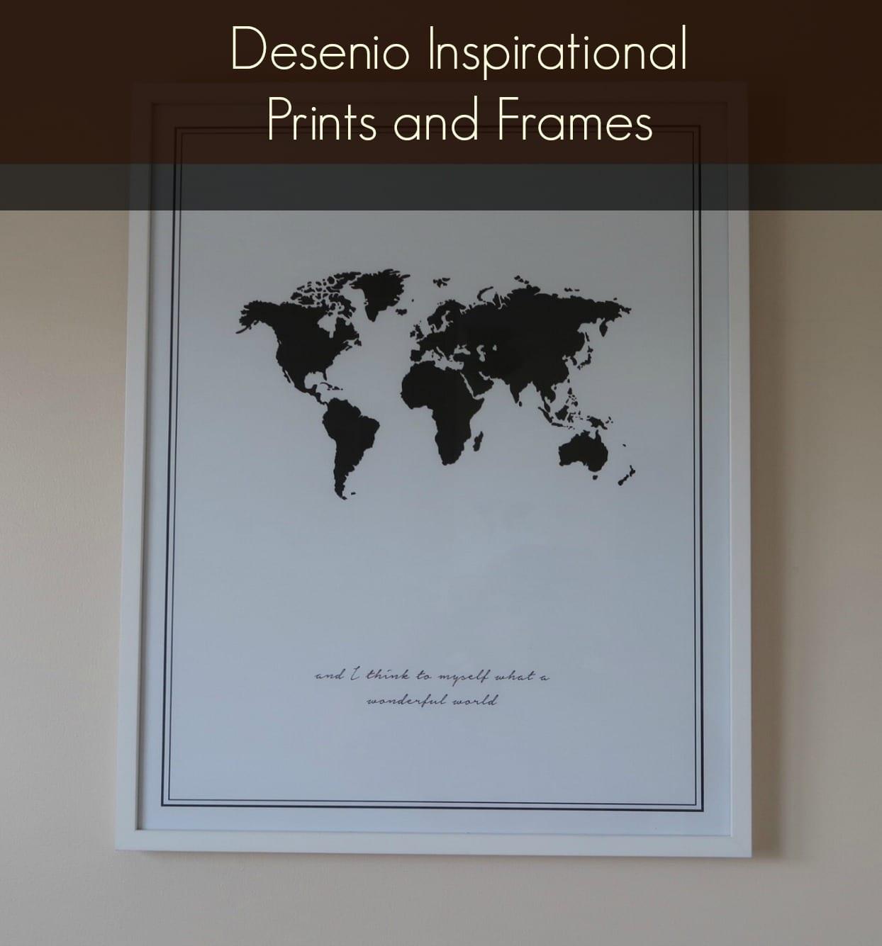 desensio-prints-and-frames