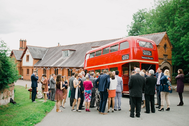 emmaBphotography_wedding_0662