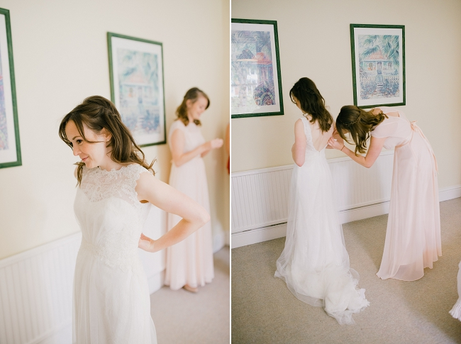 emmaBphotography_wedding_0708