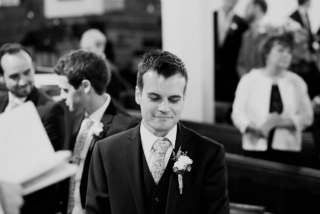emmaBphotography_wedding_0722
