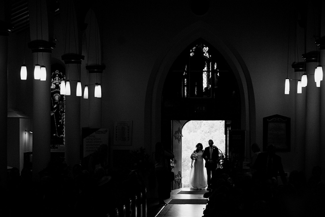 emmaBphotography_wedding_0724