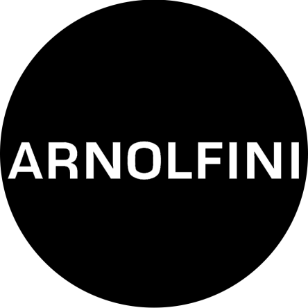 Ben Thomas testimonial - Arnolfini