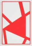 MATT MAGEE M.D.S. 2012-2013, oil on panel, 38.1 x 25.6cm